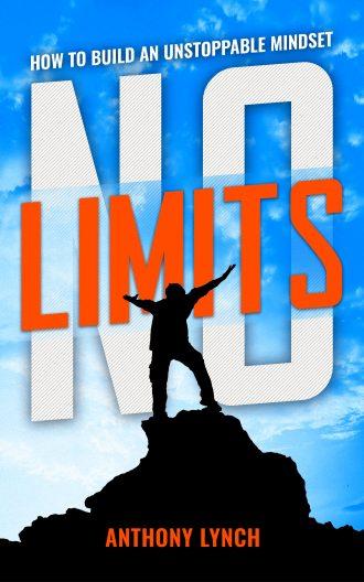 No Limits_bc1d